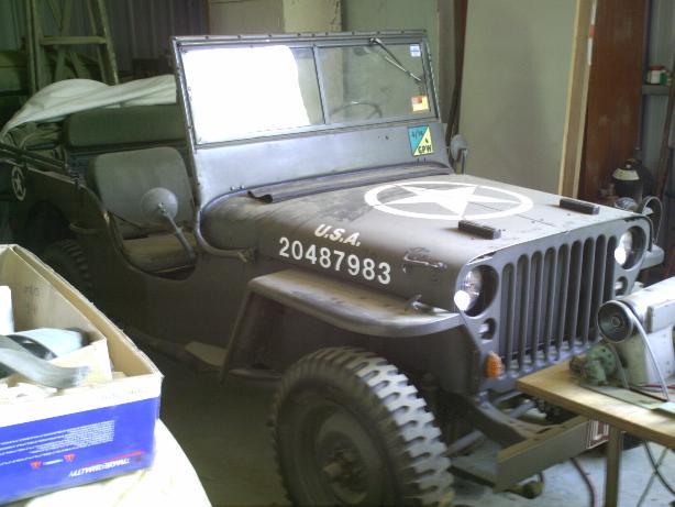 http://members.tripod.com/auxgen/a_jeep_1.jpg